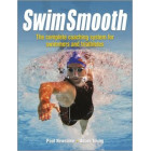 Swim Smooth-Clean Up Your Stroke