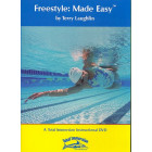 Freestyle Made Easy-Terry Laughlin
