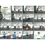 Street Savate The JKD Connection-Daniel Duby