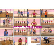 Prevention Fitness Systems-Dance Yourself Thin-Marie Forleo