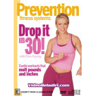 Prevention Fitness Systems-Drop It in 30-Chris Freytag
