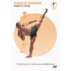 Shaolin Warrior Kungfu Ch'an by Sifu Yan Lei