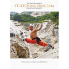 The Essential Shaolin Stretching Program For Ultimate Flexibility by Sifu Yan Lei