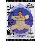 The Power Within-Shaolin Qi Gong Ba Duan Jing-Shifu Shi Yanzi