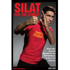 Silat For the Street Levels 1-4 by Burton Richardson