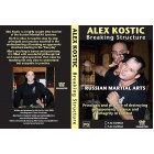 Breaking Structure-Alex Kostic