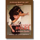 Escape From Holds-Vladimir Vasiliev