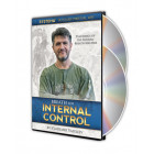Breath for Internal Control-Vladimir Vasiliev