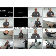Breathwork and Combat-Valentin Talanov