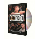 Car Fight Confrontations-Vladimir Vasiliev