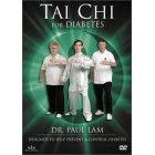 Tai Chi for Diabetes-Paul Lam