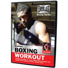 Everlast Boxing Workout DVD-Advanced-Michael Olajide