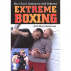 Extreme Boxing-Mark Hatmaker