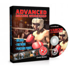 Expertboxing Advanced Boxing Workshop