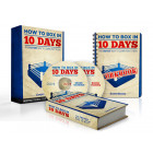 Expertboxing How to Box in 10 Days