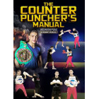 The Counter Punchers Manual by Nordine Oubaali