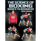 The Science of Boxing Basics to Advanced by Rafael Cordeiro