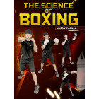 The Science of Boxing by Jason Parillo