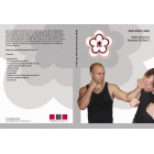 NHB Wing Chun DVD 4: Body Structure Extreme Chi Sao 2-Alan Orr