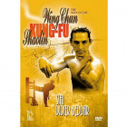 The Way of the Wing Chun Kung-Fu Shaolin-Didier Beddar