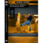 Wing Chun Kicking Instructional-Gary Lam