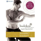 Budokon for Beginners-Cameron Shayne