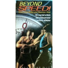 Beyond Speed-Miminizing Reflex and Reaction Time