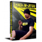 Shadow Jitsu-MMA Inspired Bodyweight Training-Joey Alvarado