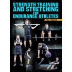 Strength Training and Stretching for Endurance Athletes by Eric Hinman