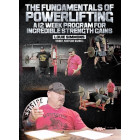 The Fundamentals of Power Lifting by Louie Simmons