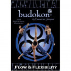 Budokon Flow And Flexibility-Cameron Shayne