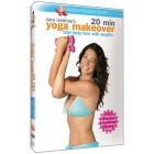 20 Minute Yoga Makeover-Total Body Tone with Weights-Sara Ivanhoe