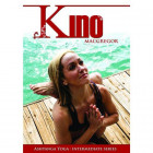 Ashtanga Yoga Intermediate Series-Kino MacGregor