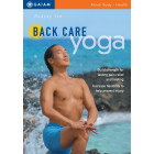 Back Care Yoga-Rodney Yee