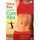 Creative Core Abs-Shiva Rea