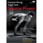 Duncan Wong-Yogic Arts-Source Power