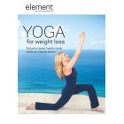 Element-Yoga for Weight Loss-Ashley Turner-Yoga Penurun Berat Badan