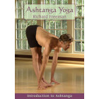 Introduction to Ashtanga Yoga-Richard Freeman