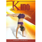 Kino MacGregor A Journey, A Workshop DVD-Ashtanga Yoga
