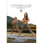 Namaste Yoga: Season 2 Part 1-Kate Potter