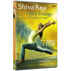 Shiva Rea Daily Energy-Vinyasa Flow Yoga