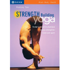 Strength Building Yoga Rodney Yee