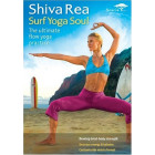 Surf Yoga Soul The Ultimate Flow Yoga Practice-Shiva Rea