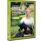 Weight Loss Yoga-Trudie Styler