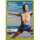 Yoga Conditioning for Athletes-Rodney Yee