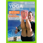 Yoga Cross Core Train-Rodney Yee