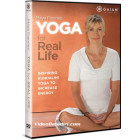 Yoga for Real Life-Maya Fiennes