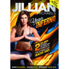 Yoga Inferno-Jillian Michaels