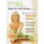 Yoga Journal-Yoga For Well Being-Jason Crandell