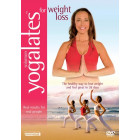 Yogalates For Weightloss-Louise Solomon